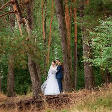 Wedding photographer Sergey Babich (babutas). Photo of 13.12.2017