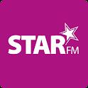 STAR FM icon