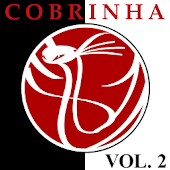 Cobrinha BJJ V2 - Butterfly