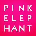Pink Salvador icon