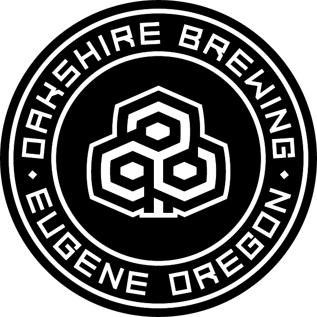 Logo of Oakshire Impossible Shapes