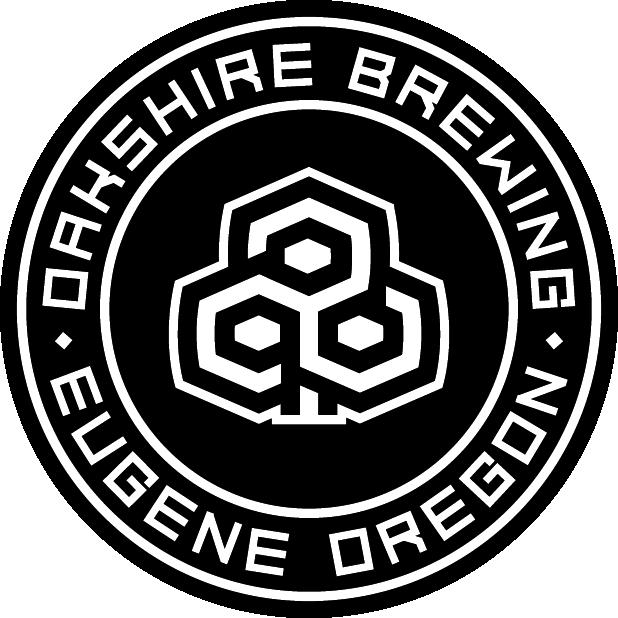 Logo of Oakshire BBA Barleywine (2014)