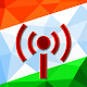 Download Indian Radio FM Player For PC Windows and Mac