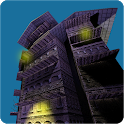 Escape Mystery Mansion icon