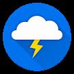 Lightning Web Browser APK