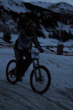 Photo: [#Beginning of Shooting Data Section]Nikon D300Brennweite: 48mmOptimierung: Farbmodus: Langzeitbelichtung: AusHohe Empfindlichk.: Ein (Normal)2008/03/15 18:52:45.6Belichtungssteuerung: ManuellWei§abgleich: AutomatikTonwertkorr.: JPEG (8 Bit) FineBelichtungsmessung: MehrfeldAF-Betriebsart: AF-SFarbtonkorr.: 1/45 Sekunden - 1/4.5Blitzsynchronisation: Nicht BeigefŸgtFarbsŠttigung: Belichtungskorrektur: 0 LWScharfzeichnung: Objektiv: 24-85mm 1/3.5-4.5 GEmpfindlichkeit: ISO 800Bildkommentar                                     [#End of Shooting Data Section]