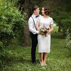 Wedding photographer Stas Mokhov (SRPhotographers). Photo of 06.06.2016