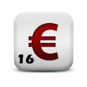 NÓMINA 2016 icon