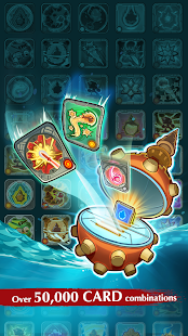 Mobfish Hunter- screenshot thumbnail