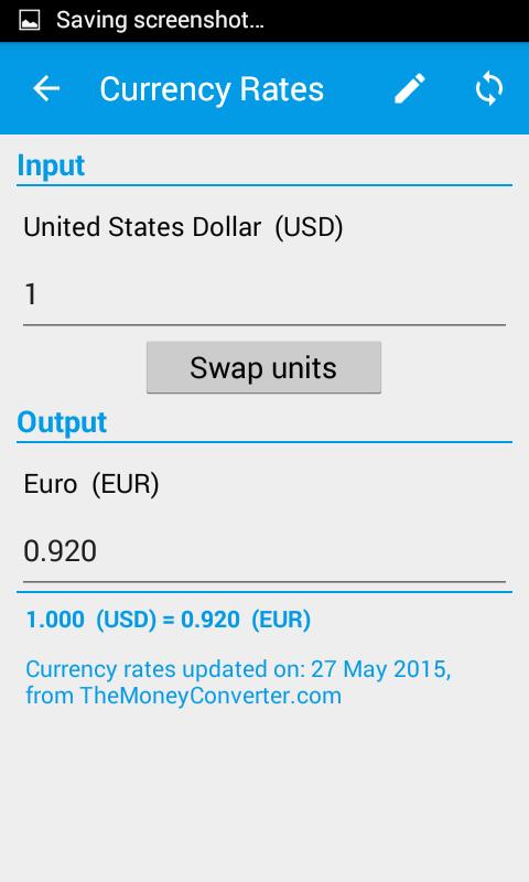 Unit converter money : pitaniesug ga