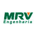 MRV Imóveis