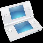 NDS Boy! - NDS Emulator Icon