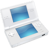 NDS Boy! - NDS Emulator