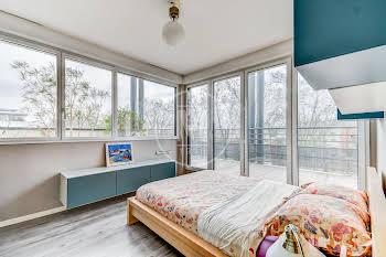 Appartement 6 pièces 182,5 m2
