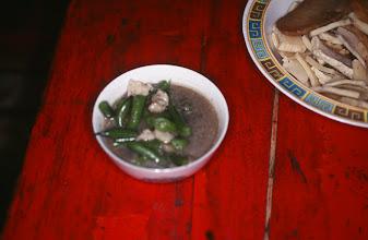 Photo: 03571 ケシクテン/レストラン/料理