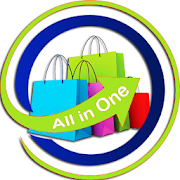 All in One Online Shopping in INDIA