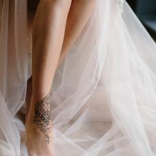 Wedding photographer Vera Aynetdinova (aydavera). Photo of 19.11.2015