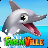 Tải FarmVille miễn phí