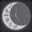 Moon Organizer icon