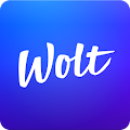 Wolt download