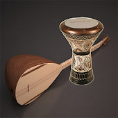 Turkish Baglama