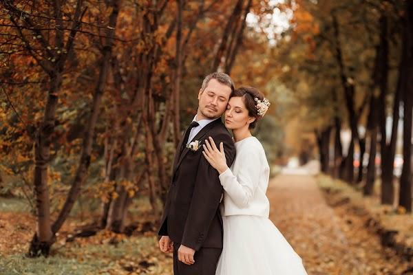 Свадебный фотограф Юлия Бугаева (Buga). Фотография от 11.11.2017