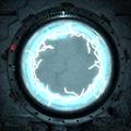 EtherScapes shards
