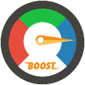 Speed Booster | Memory Cleaner icon