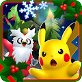 pokemon duel APK