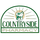Countryside Pharmacy icon