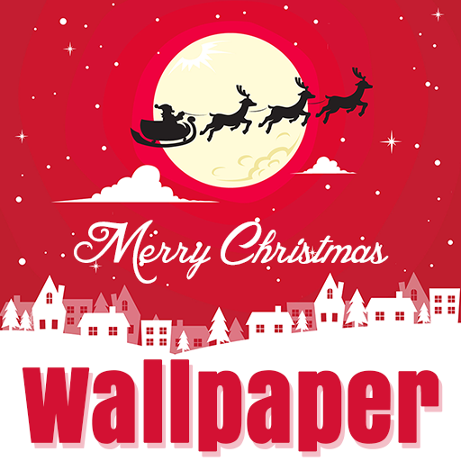 Christmas Wallpaper 2017 – Apps bei Google Play