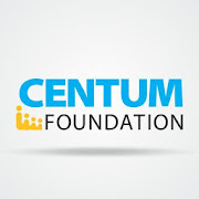 Centum Foundation