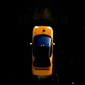 AZ-1  1992のカスタム事例画像 Chibimal SVさんの2020年02月07日04:41の投稿