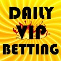 Betting TIPS : VIP TIPS DAILY APK