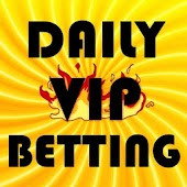Betting TIPS : VIP TIPS DAILY
