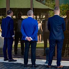 Esküvői fotós Cristian Stoica (stoica). Készítés ideje: 07.07.2017