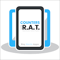 Counters to the R.A.T. icon