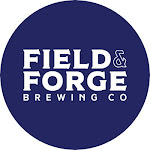 Field Forge Amber Lager