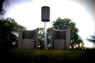 Photo: 217 Friday 05.08 - Fredrikstad Town Hall Park