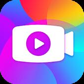 Tải Game Beauty Music Video,Video Editor Effect