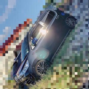 ワゴンRスティングレー MH34S のカスタム事例画像 ひーたろさんの2021年10月10日08:54の投稿