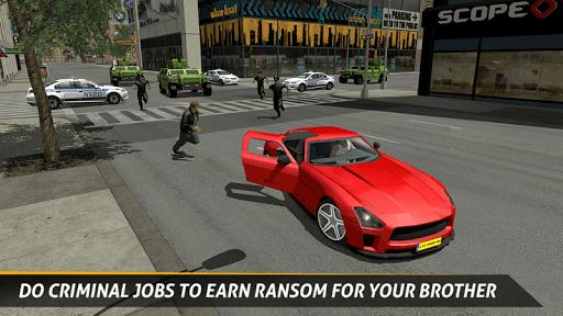 Real Gangster Vegas Crime Game apktram screenshots 23