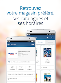 Prixing - Comparateur shopping Screenshot 4