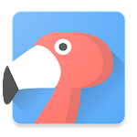 Flamingo for Twitter (Beta) v1.0.9.3