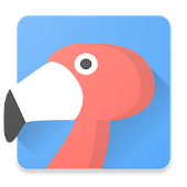Flamingo for Twitter (Beta)