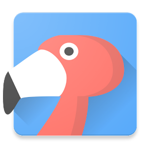 Flamingo for <strong>Twitter℗</strong> (Beta)»/> </p><div class=