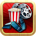Guess Blockbuster Movie Quiz icon