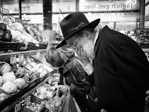 Photo: surprised...  #street #streettogs #streetphotography #shootthestreet #blackandwhite #blackandwhitephotography #bw #monochrome  #monochromeartyclub #monochromephotography  my first contribution to the weekly StreetPics-Theme  #StreetPics +StreetPicscurated by +Arnold Goodway +Pablo Luis Gonzalez +Monika Pia+urszula masilela+Dragos Ioneanu