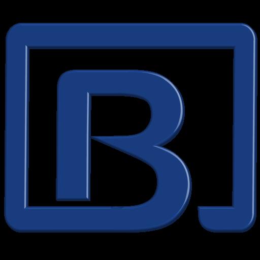 BBag - Books,Stationary & More