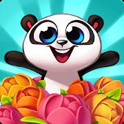 Panda Pop! Bubble Shooter Saga & Puzzle Adventure